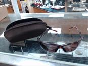 MAUI JIM Sunglasses MJ402-10